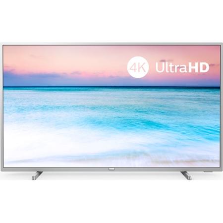 Philips 43PUS6554 4K LED TV