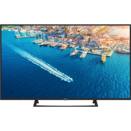 Hisense H50B7300 4K LED TV
