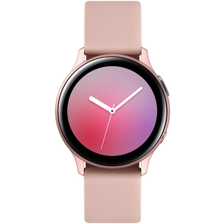 Samsung Galaxy Watch Active2 40mm Alu gold