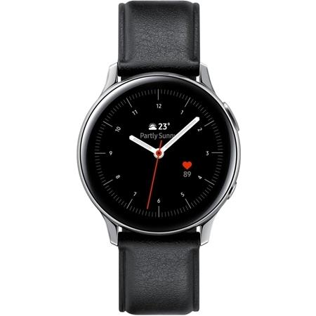 Samsung Galaxy Watch Active2 44mm RVS silver