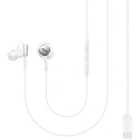 Samsung Earphones USB Type-C wit