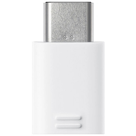 Samsung USB Type C naar Micro USB Adapter