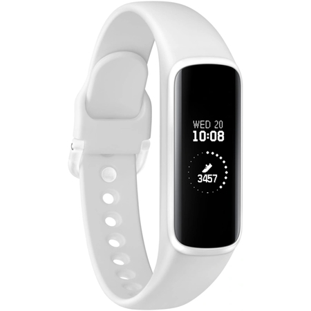 Samsung Galaxy Fit-e wit