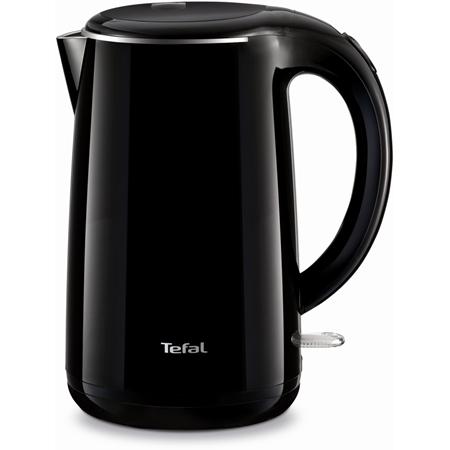 Tefal KO2608 Safe'Tea waterkoker