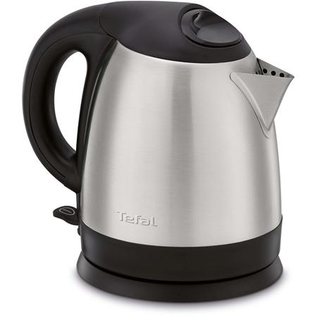 Tefal KI431D Subito Mini waterkoker