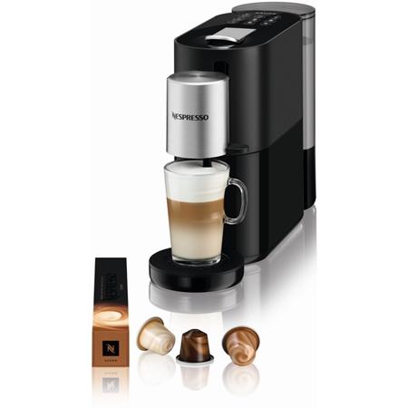 Krups XN8908 Atelier Nespresso apparaat