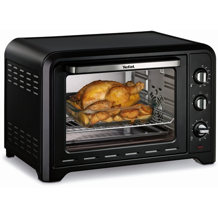 Tefal OF4848 Optimo solo oven