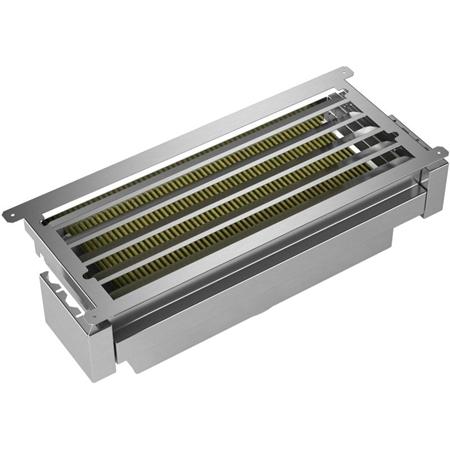 Siemens LZ11IXC16 recirculatieset