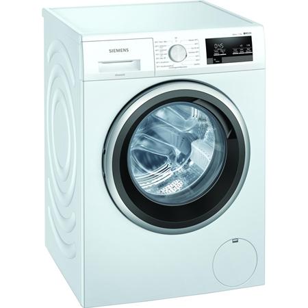 Siemens WM14UU00NL iQ500 wasmachine