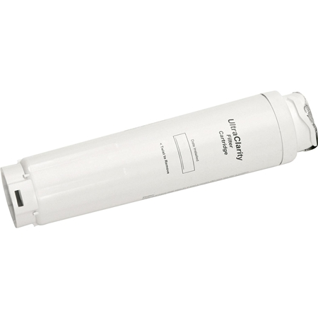 Siemens FI50Z000 waterfilter