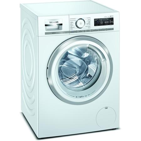 Siemens WM6HXM90NL iQ700 wasmachine