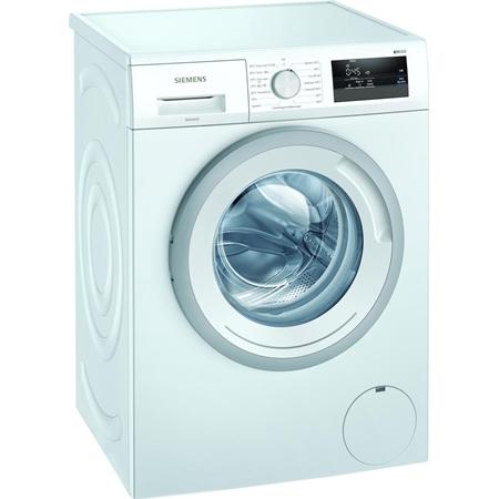 Siemens WM14N005NL iQ300 wasmachine
