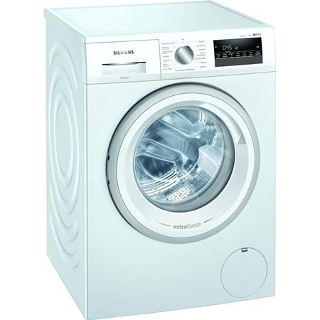 Siemens WM14N295NL iQ300 wasmachine