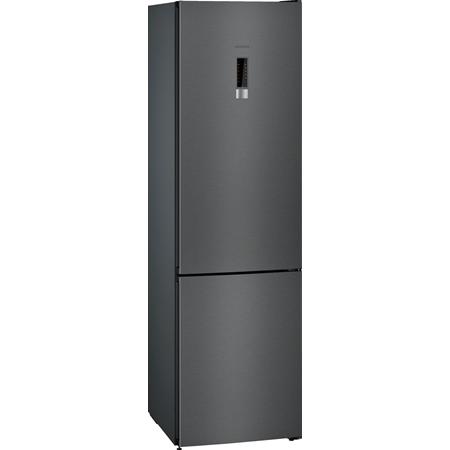 Siemens KG39N7XEB iQ300 koelvriescombinatie