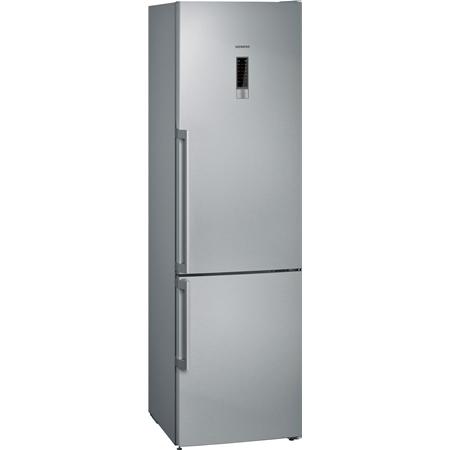 Siemens KG39NEIDQ iQ300 extraKlasse koelvriescombinatie