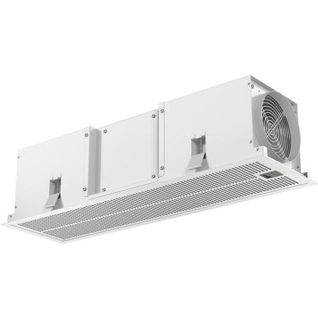 Bosch DIZ1JX2C1 recirculatieset