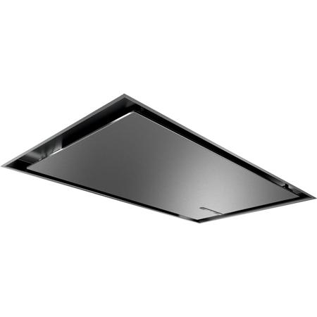 Bosch DRC96AQ50 Serie 6 plafond afzuigkap
