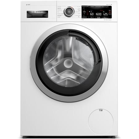 Bosch WAXH2K00NL Serie 8 wasmachine