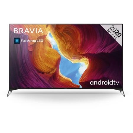 Sony KD85-XH9505 4K LED TV