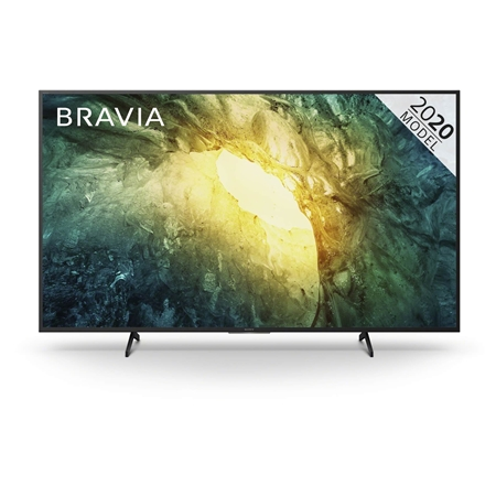 Sony KD-49X7056 4K LED TV
