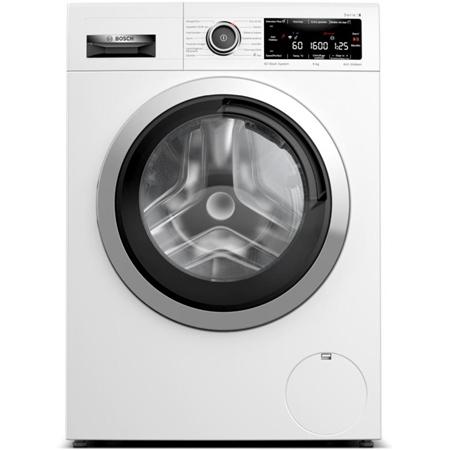Bosch WAXH2M00NL Serie 8 wasmachine