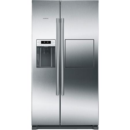 Siemens KA90GAI20 Amerikaanse koelkast