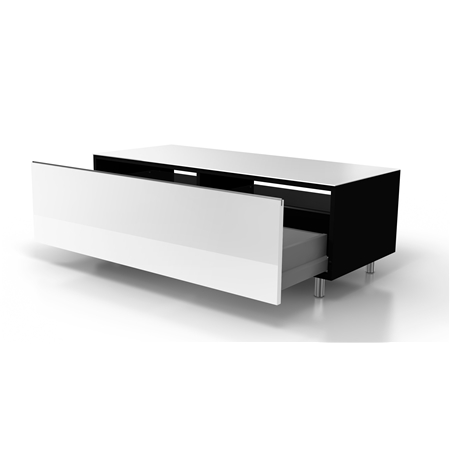 Spectral JRL1100S-SL-SNG wit