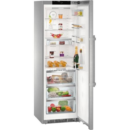 Liebherr KBies 4370-20 Premium koelkast