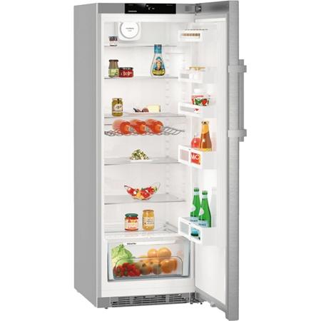 Liebherr Kef 3730-20 Comfort koelkast