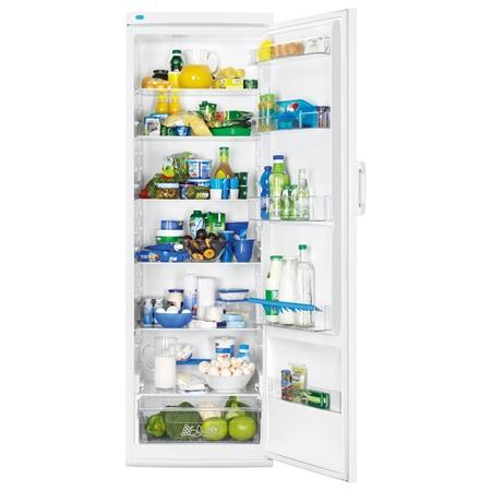 Zanussi ZRA40100WA koelkast