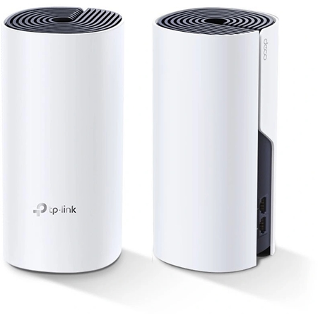TP-Link Deco P9 Multi-room wifi