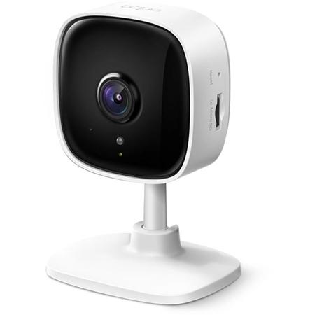 TP-Link Tapo C100 IP-beveiligingscamera