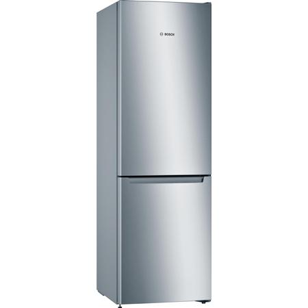 Bosch KGN33KLEAE Serie 2 koelvriescombinatie