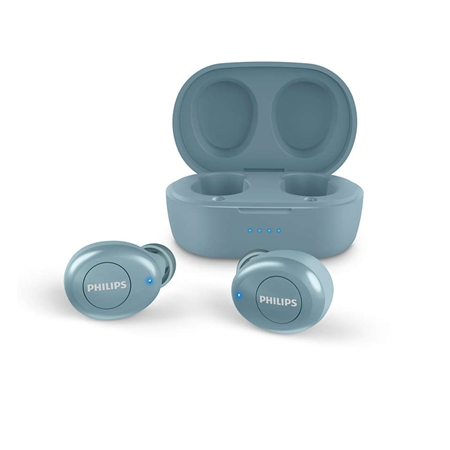Philips TAT2205BL True wireless oordopjes