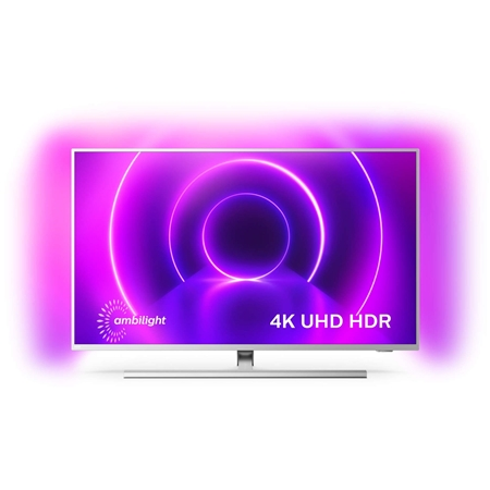 Philips 50PUS8535 4K LED TV