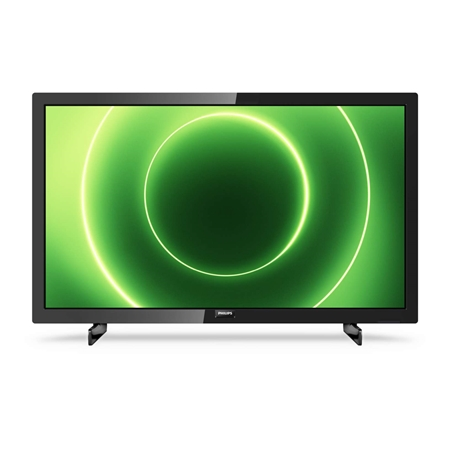 Philips 24PFS6805 Full HD LED TV