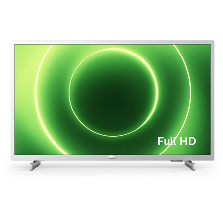 Philips 32PFS6855 Full HD LED TV