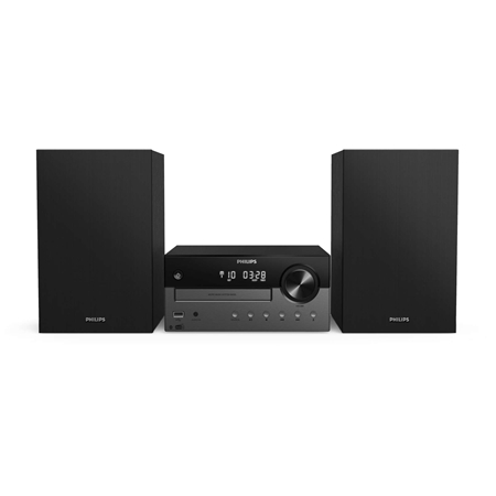 Philips TAM4505 DAB+ radio