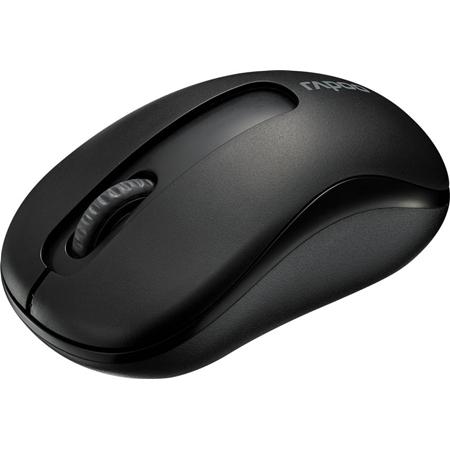 Rapoo M10PL Opische muis