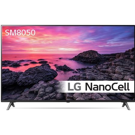 LG 55SM8050PLC 4K LED TV