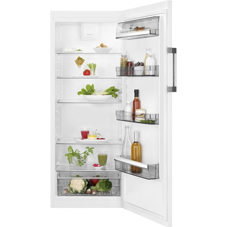 AEG RKB432F1DW koelkast