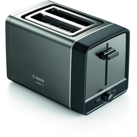 Bosch TAT5P425 DesignLine broodrooster