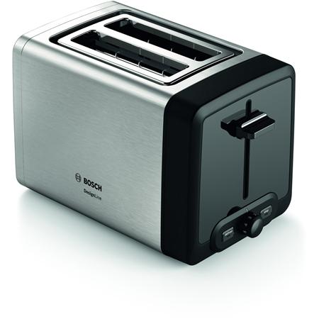 Bosch TAT4P420 DesignLine broodrooster