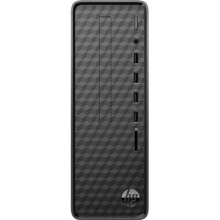 HP Slim S01-pF0900nd