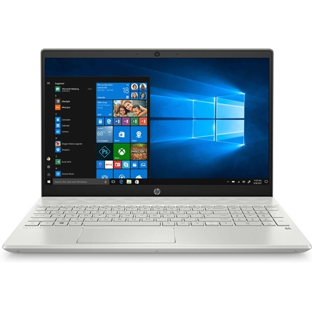 HP Pavilion 15-cs3021nd