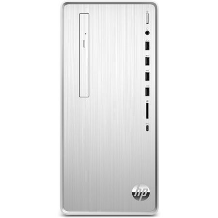 HP Pavilion TP01-0270nd