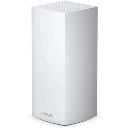 Linksys Velop MX5300 Tri-band multi-room mesh systeem