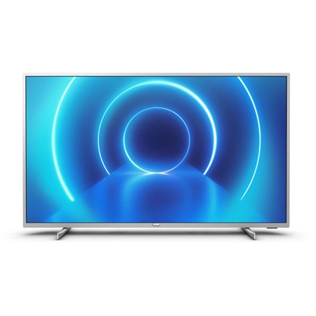 Philips 50PUS7555 4K LED TV