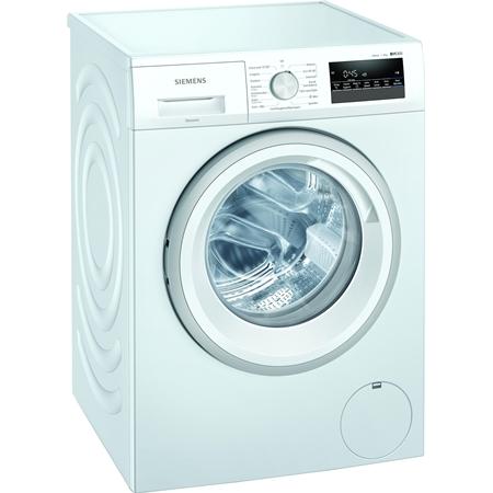 Siemens WM14N205NL iQ300 wasmachine