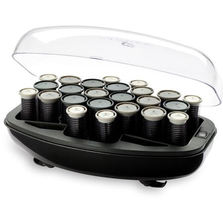 Carmen C5040 Pro Roller Set krulset